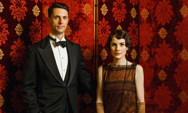 Downton_Abbey_series_6_episode_4_mary_and_talbot