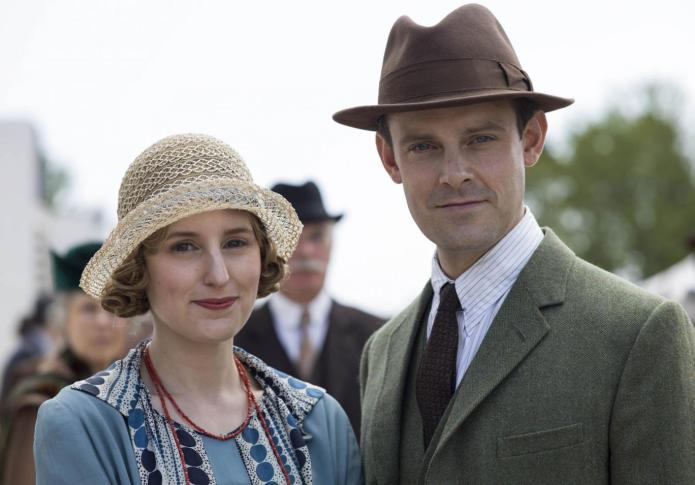 Downton-Abbey-S6E8-Edith-and-Bertie-Pelham