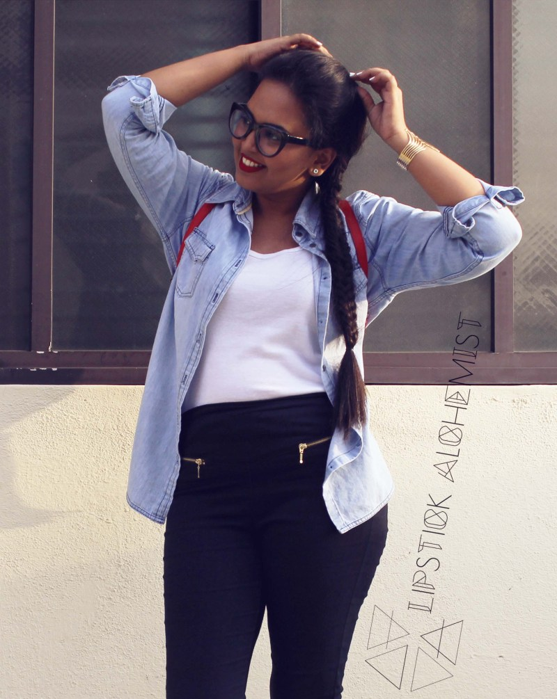 Back to school denim 13a