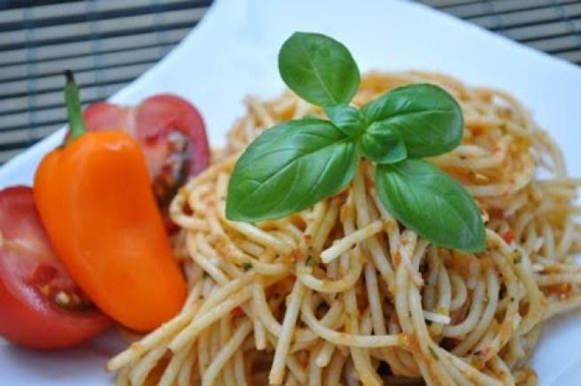 Summer-Pasta_1