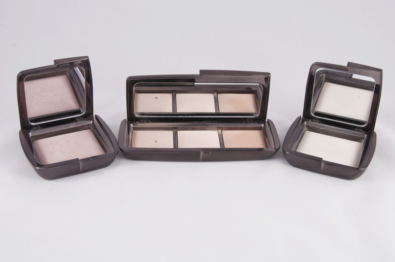 Hourglass Ambient Lighting Powders - Mood, Dim, Incandescent, Radiant, Ethereal