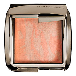 Hourglass Ambient Lighting Blush Dim Infusion