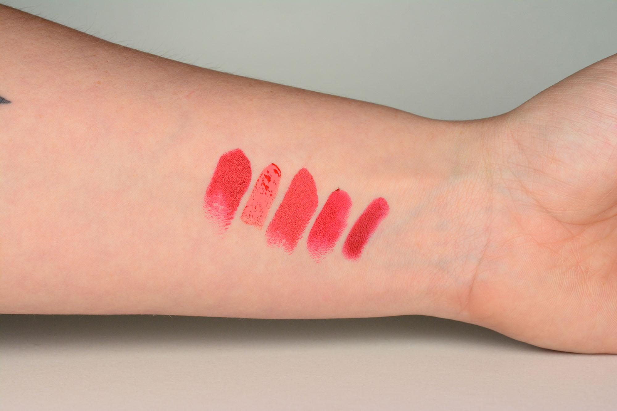 Bite Beauty Lip Lab