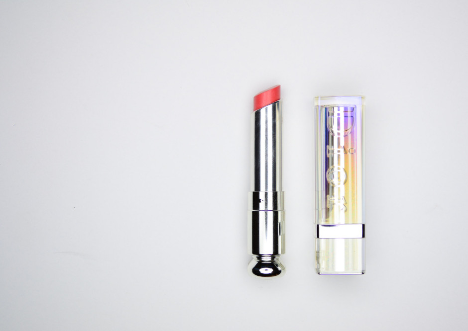 Spotlight: Dior - Addict Lipstick