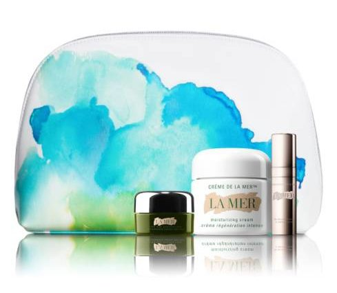 La Mer Transformation Collection