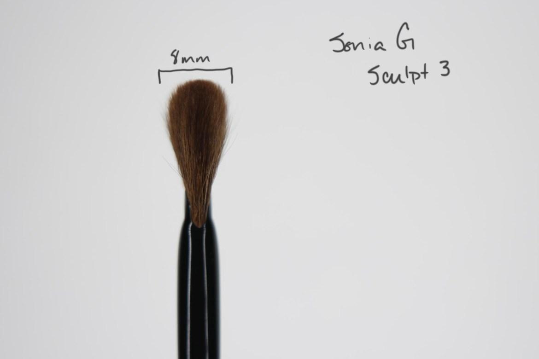 Sonia G Sculpt 3