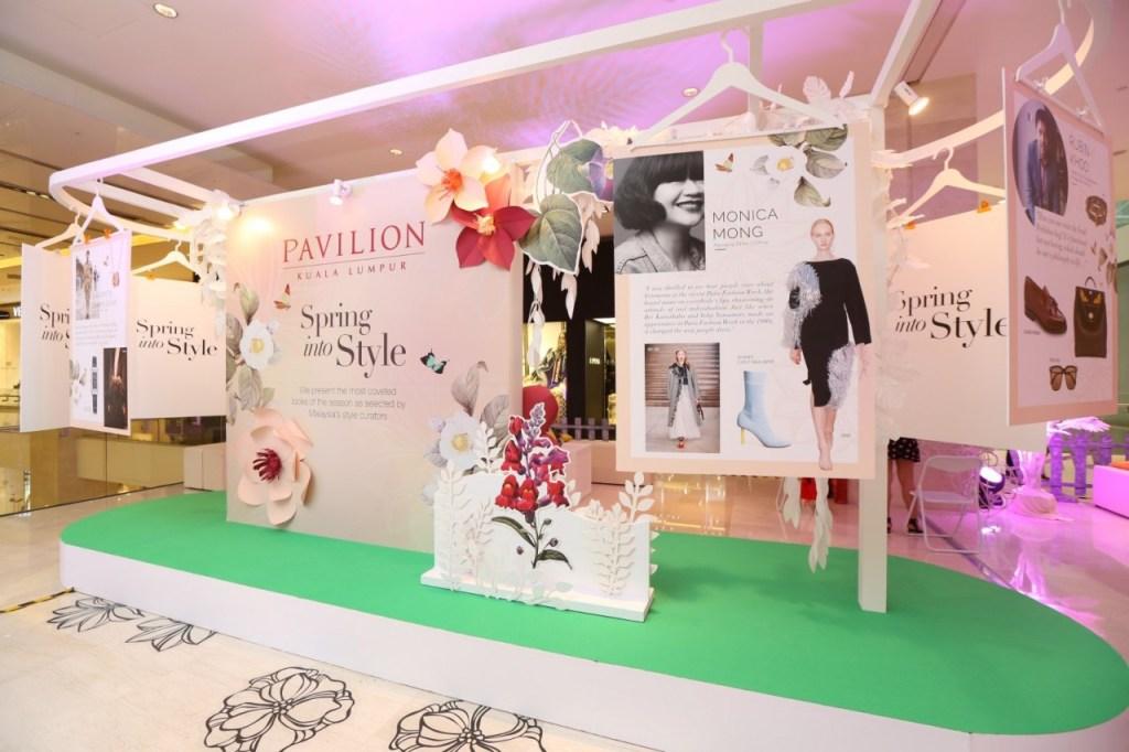Photo: Pavilion KL