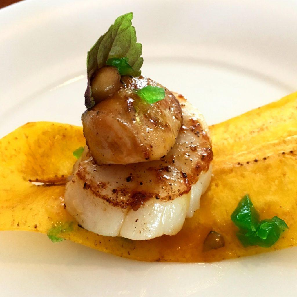 REVIEW: Nobu Kuala Lumpur Unveils A Tantalising Osusume & Special Dessert Menu - Lipstiq Malaysia