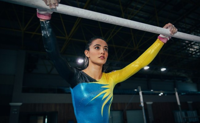 Take That Hackers Farah Ann Secures Gold Sea Games Medal