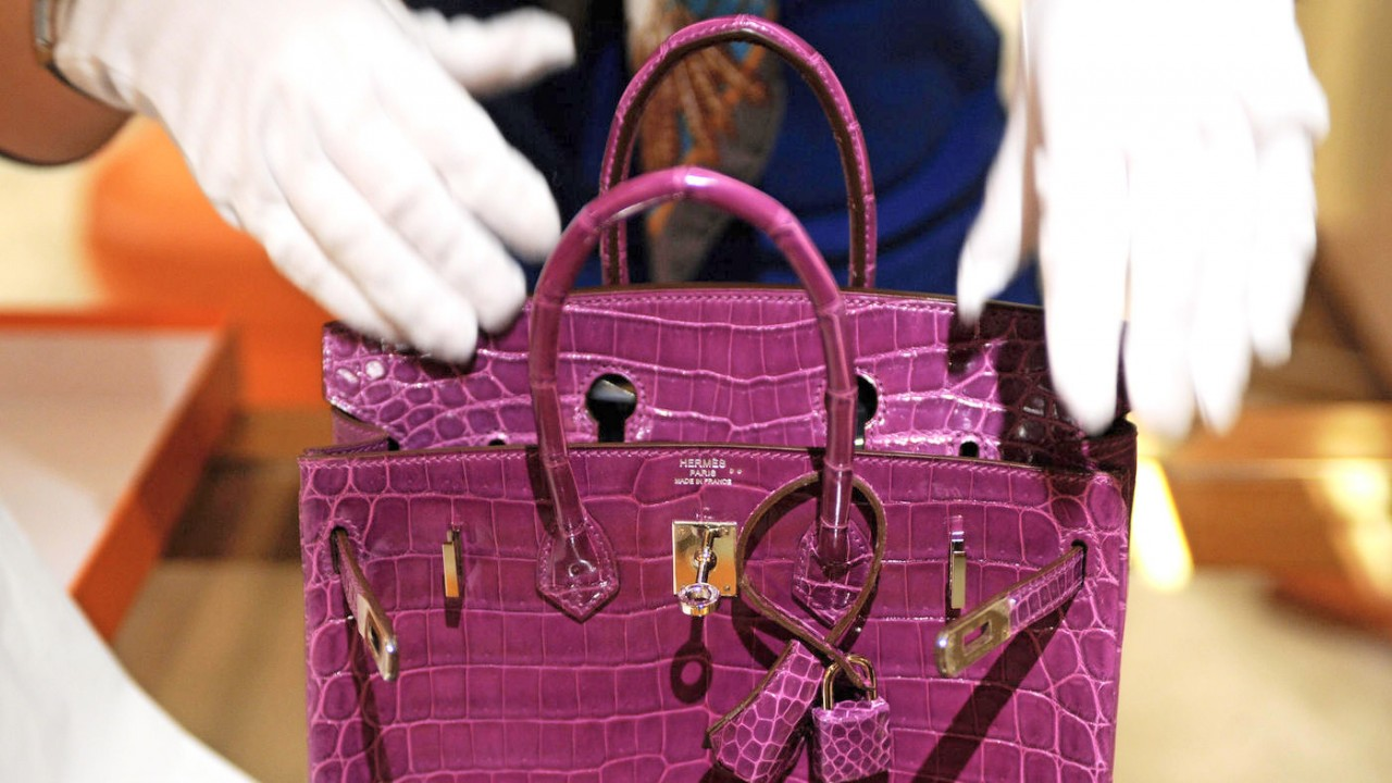 9d16b0c798f4 The Unexpected Truths Of Hermès Birkin That No One Talks About ...