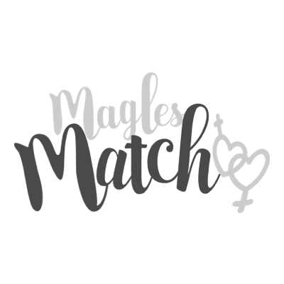 MAGLES MATCH