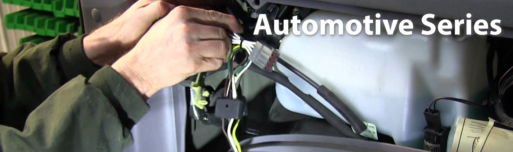 hight resolution of automotive wiring harnes maker