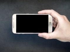 Aplikasi Pendingin HP Android Otomatis Terbaik