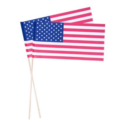 Riikide käsilipud