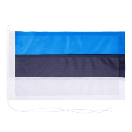Eesti Mootorrattalipp