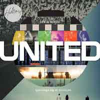 Hillsong – Live in Miami