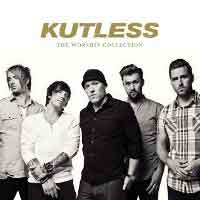 Kutless – The Worship Collection