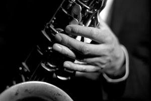 saxophon01