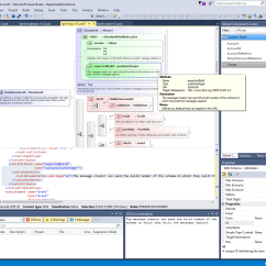 Visual Studio View Class Diagram Wiring For Nutone Exhaust Fan Xml Tools Microsoft