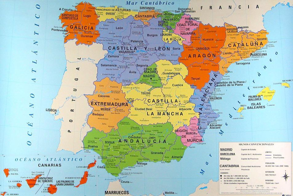 mapa-españa