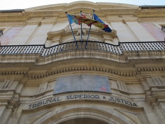 1149115-Tribunal_Superior_de_Justicia_de_la_Comunidad_de_Valencia__Version2