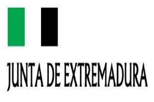 junta-extremadura