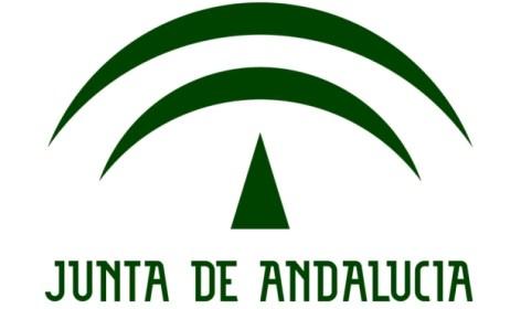 01. ANDALUCIA