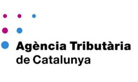 logo_catalunya