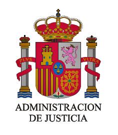 administracion-de-justicia