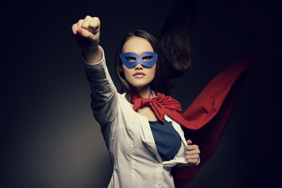 Why Med/Surg Nurses are Heroes of the Hospital