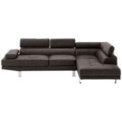 Sofa Usage A Vendre Gatineau Karlstad With Chaise Review Des Meubles Prix De Liquidation Liquida Sectionnel 2 Mcx