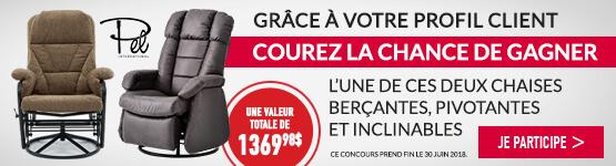 Des Meubles Prix De Liquidation Liquida Meubles