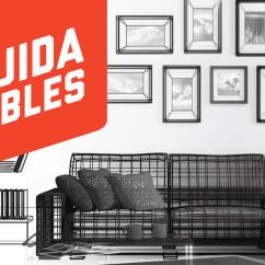Sofa Usage A Vendre Gatineau Corte Ingles Sofas Rebajas Des Meubles Prix De Liquidation Liquida