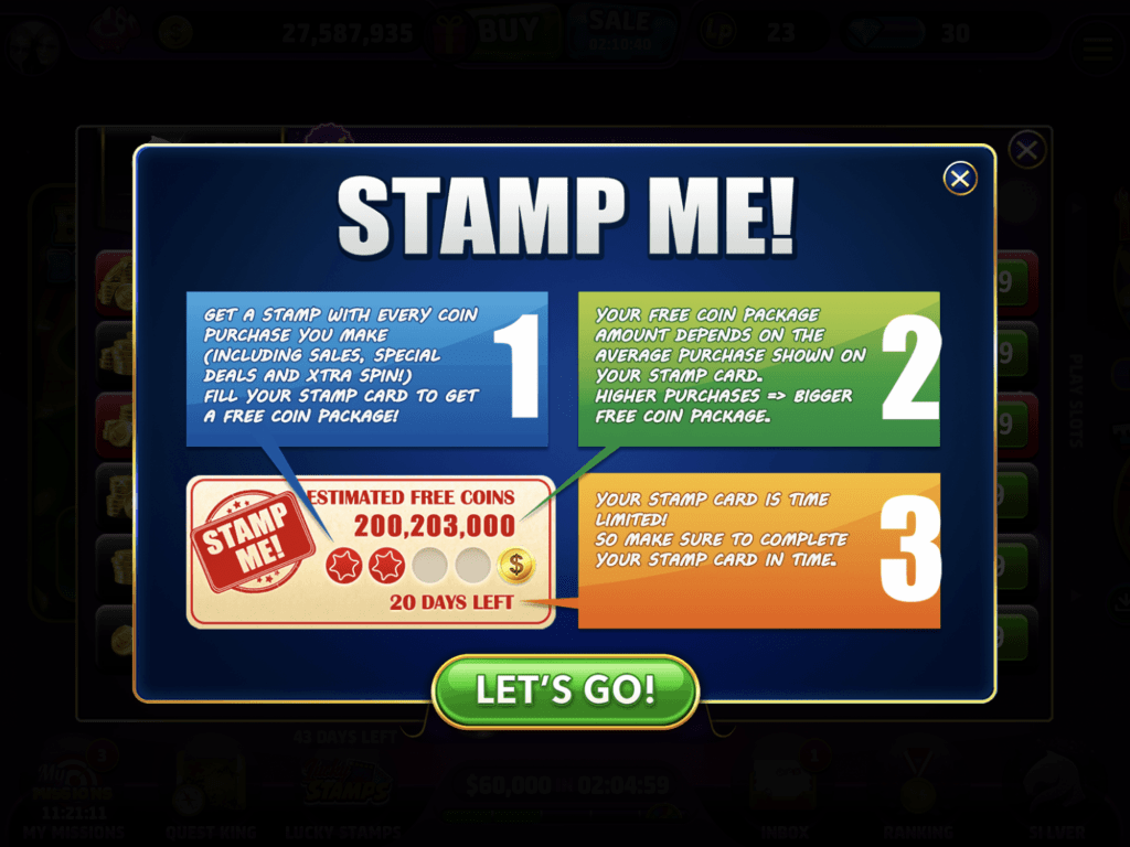 888 slots free play