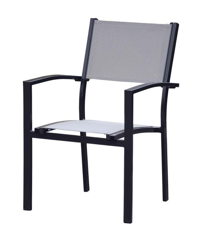 Sillas de Jardn  Liquidatodo  Set de 4 sillas de jardn
