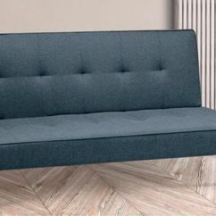 Tiendas Sofas Cama Baratos Madrid Luxe Sofa Bobs Muebles Online Liquidacion Permanente De Stokcs