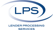 Lender Processing Services Inc.