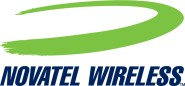 Novatel Wireless Inc.