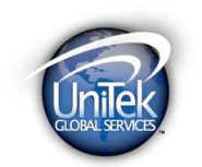 UniTek Global Services, Inc.
