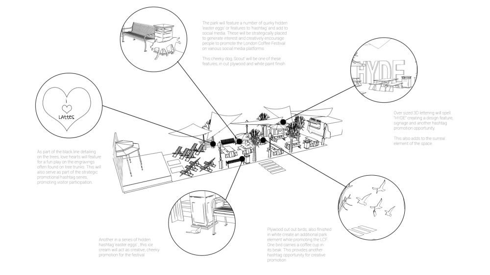 medium resolution of plywood cutting diagram generator
