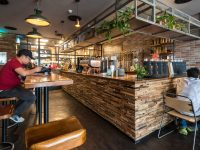 Coffee Shop Design | Coffee Interior Design | Coffee Shop ...