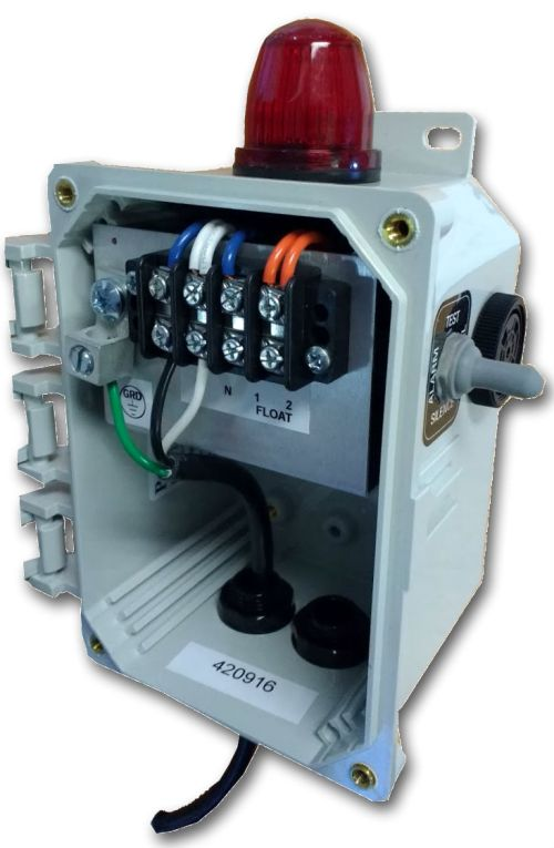 small resolution of the alarms are offered in various different voltages and are available with audible visual or both audible and visual indication