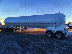 mc331-transport-trailer-2016-for-sale-liquid-partners