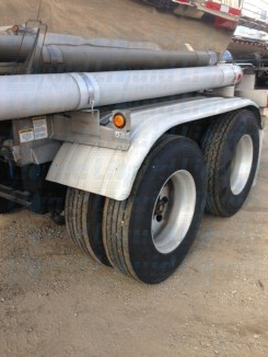 dot407-stainless-steel-transport-trailer-for-sale