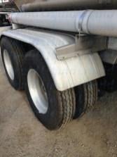 liquid-partners-buy-dot407-stainless-steel-transport-trailer