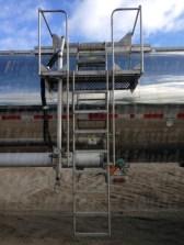 dot407-stainless-steel-transport-trailer