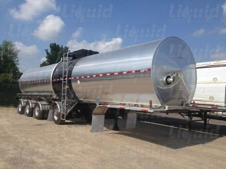 non-code-dot-406-49000-aluminum-insulated-tank-trailer-buy