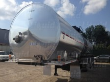 non-code-dot-406-49000-aluminum-insulated-tank-trailer-for-sale
