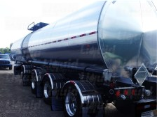 non-code-dot-406-49000-aluminum-insulated-tank-trailers