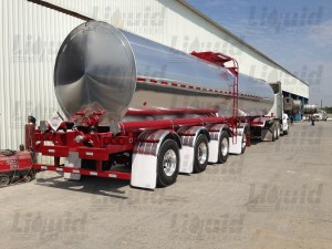 carbon-steel-tank-trailer-for-sale